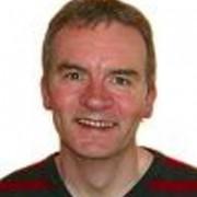Nils Arne Haukeland