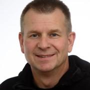 Kjell Hovland