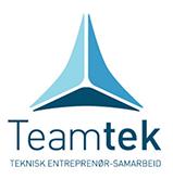 Teamtek